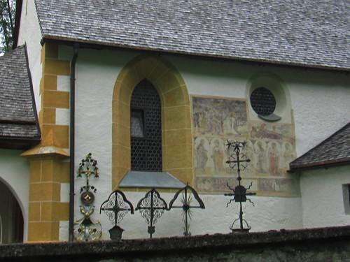 20110914 29 242 Jakobus Obsaurs Kirche_01a