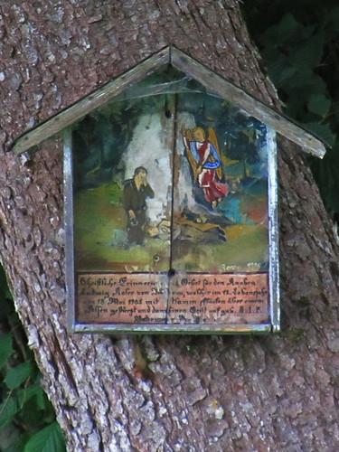 20110914 29 085 Jakobus Baum Marterl Bild_01a