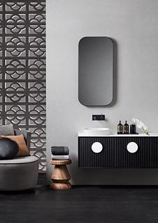 PROJ - Zuster Furniture and Reece Bathrooms Shoot