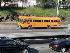 Vallo Transportation 709