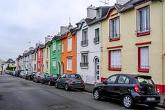 France - Brest