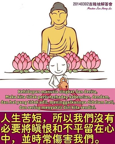 Picture about wisdom