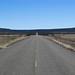 New Mexico 42