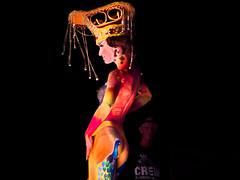 World Bodypainting Festival 2018