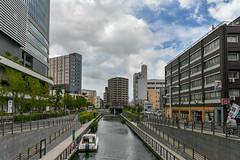 70886-Tokyo