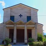 Chiesa S. Alfonso