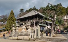 76746-Nara
