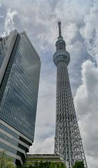 70868-Tokyo