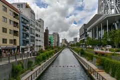 70885-Tokyo