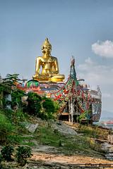 Chiang Saen 2006