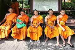 Chiang Rai 2006