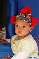 Yao Tribe 2006