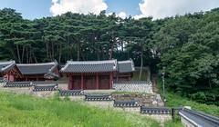57197-Namhansanseong