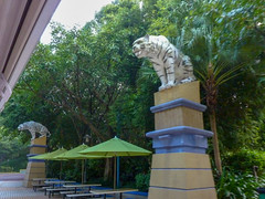 Photo 20 of 30 in the Day 15 - Chimelong Paradise and Chuanlord Holiday Manor album