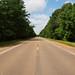 U.S. Route 49E