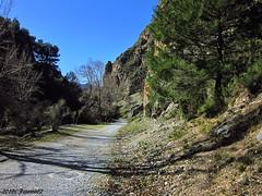 Dilar (Granada)