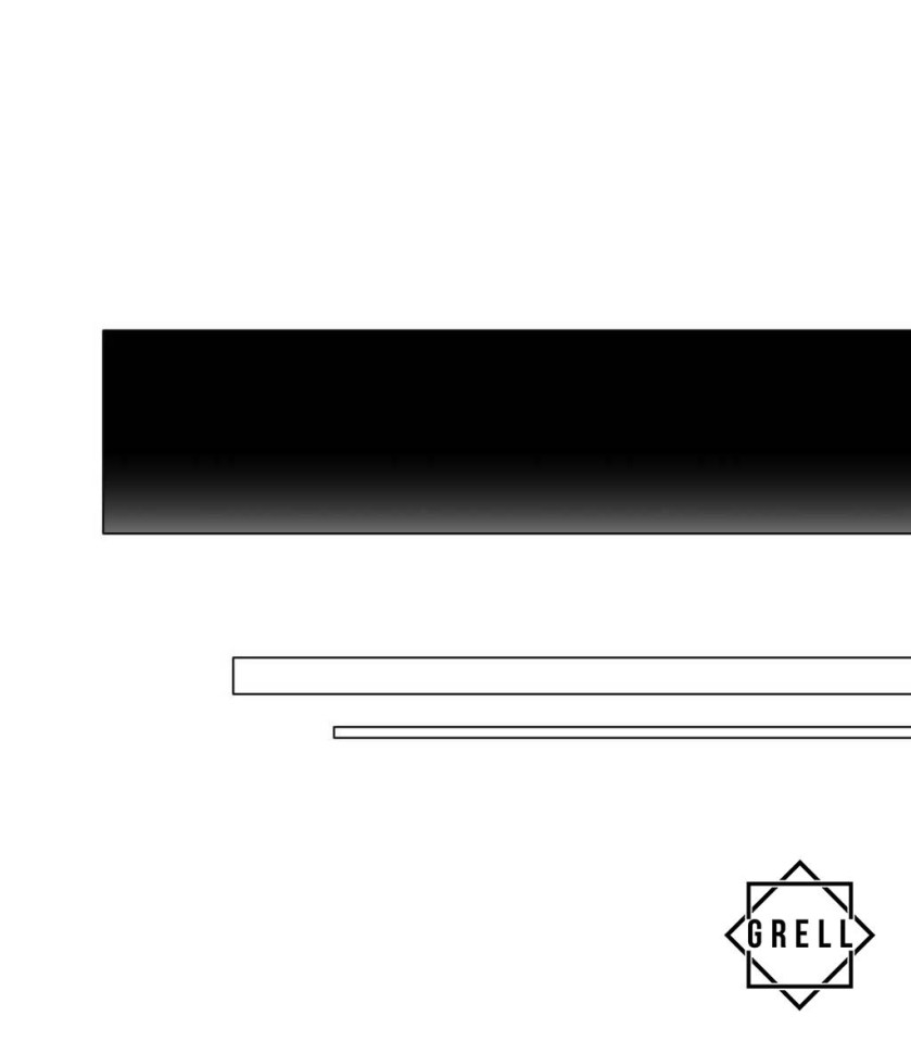 [ Manhwa ] Người Hầu Hoàng Gia Chap 8 page 51 - Truyentranhaz.net