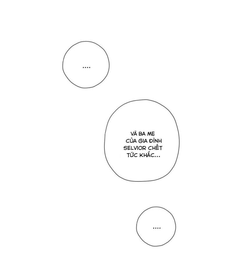 [ Manhwa ] Người Hầu Hoàng Gia Chap 10 page 1 - Truyentranhaz.net