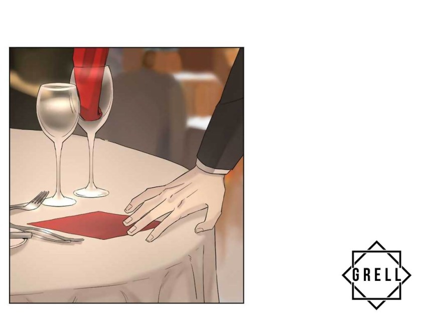[ Manhwa ] Người Hầu Hoàng Gia Chap 10 page 50 - Truyentranhaz.net