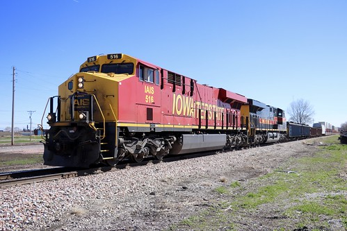 516 at East Moline