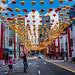 2019 - Singapore - South Bridge Rd Chinatown