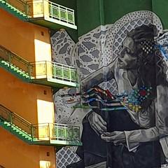 Bilbao - april 2019