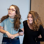 NYFA Los Angeles - 04/11/2019 - Improv Troupe @ The Groundlings Theatre