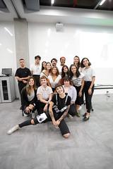 Workshop Moda + Dobra