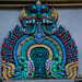 2019 - Singapore - Sri Thendayuthapani Temple - 3 of 6