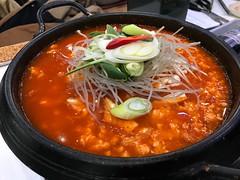 chaehyeonhee sundubu
