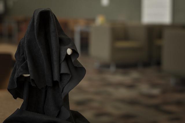 Grim Reaper PSA Template