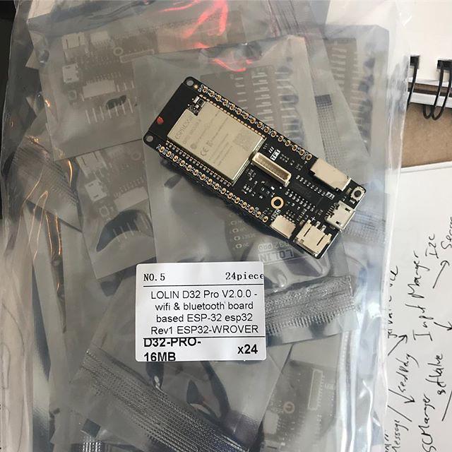 46756102455 071eb58edf b - arduino light sensor