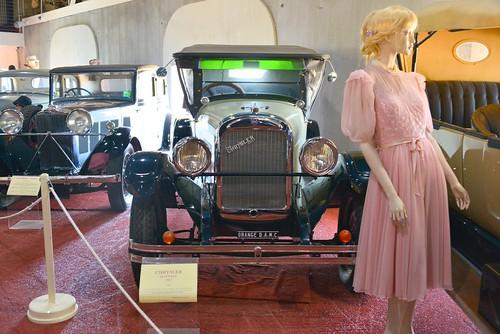 1924 Chrysler Maxwell (6)