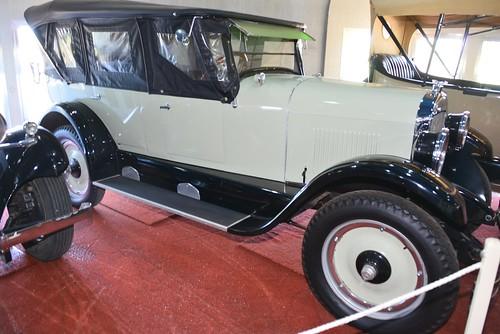 1924 Chrysler Maxwell (2)