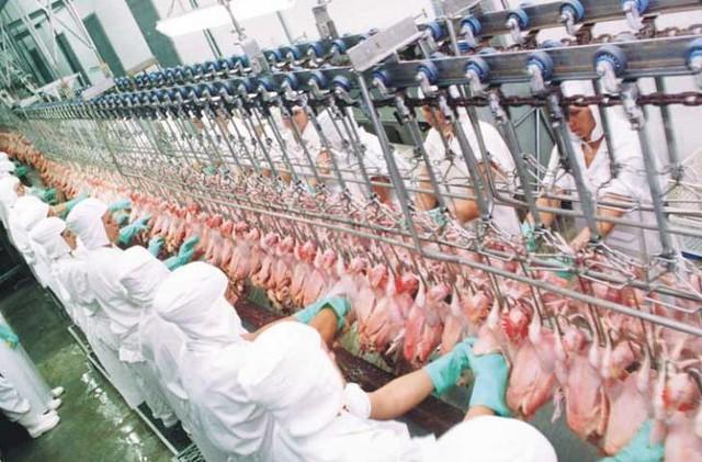 Se vendas não retomarem, trabalhadores podem ser demitidos - Créditos: Foto: Divulgação