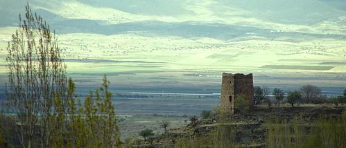 Torre del Alcázar 2