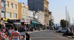 Torquay Street