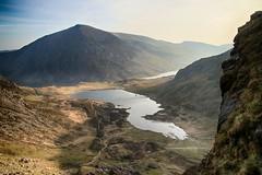 Wales (north)