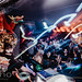 Duygu_Bayramoglu_Media_Business_Shooting_Club_Photography_Eventfotografie_DiscoFotograf_Clubfotograf_Partypics_München-75