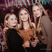 Duygu_Bayramoglu_Media_Business_Shooting_Club_Photography_Eventfotografie_DiscoFotograf_Clubfotograf_Partypics_München-31