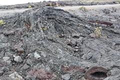 Kilauea rim spatter cone micro lava tube DSC_0635