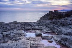 Cap Nègre - Photo of Sanary-sur-Mer