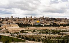 מְדִינַת יִשְׂרָאֵל, Israel