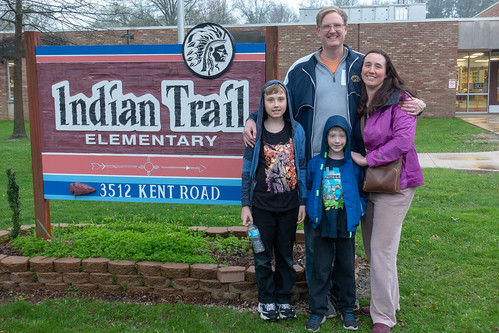 Indian Trail Elementary