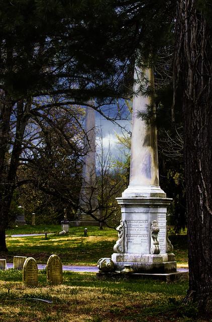 Two little gravestones IMG_0028