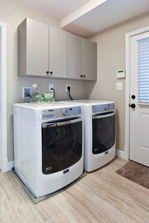 FamilyRoomAdditionWithKitchenFuturePlan-2-1