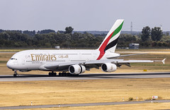 A6-EES Airbus A380-800 Emirates DUS 2018-07-31 (24a)