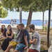 summerschool_zadar_2018_6