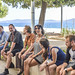summerschool_zadar_2018_10