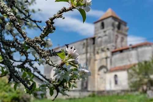 02-Eglise de Léguillac